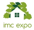 Home and Garden Expo Tips